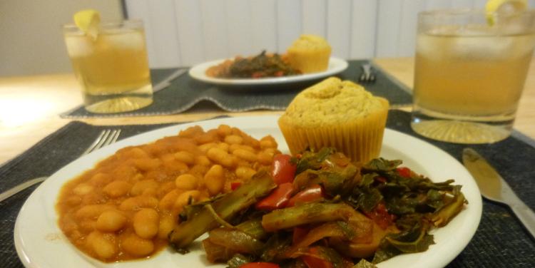 platebakedbeans